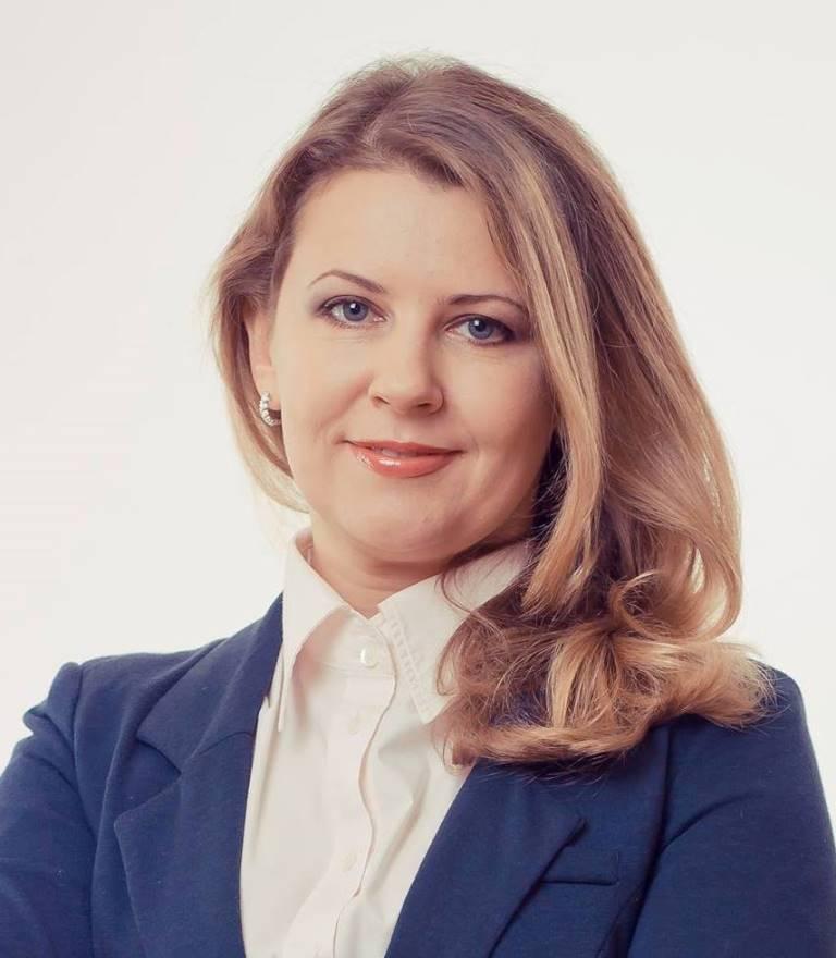 Конфлікт інтересів: НАЗК направило до суду адмінпротоколи щодо депутатки Івано-Франківської міськради
