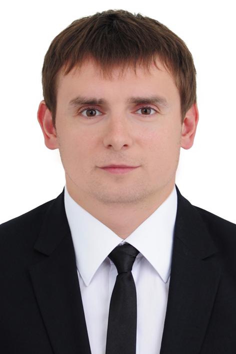 Paliichuk
