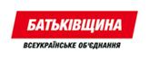 batkiv