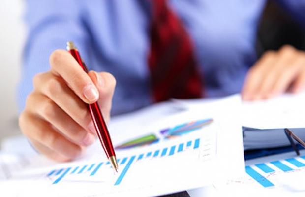 До франківського бюджету надійшло понад 13 млн. грн. від використання комунального майна