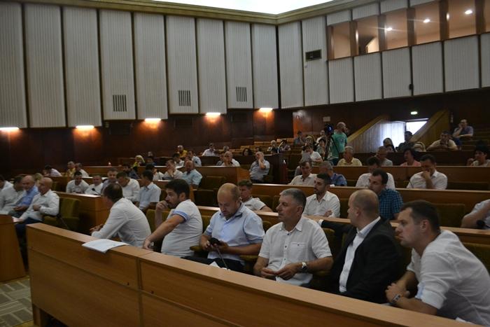 Івано-Франківська міська рада дала дозвіл на вивчення ділянки для майбутнього дитсадка